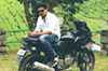 Jishad Pm Travel Blogger
