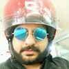 Akshay Singh Travel Blogger