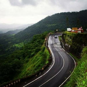Rajput Arun Bhau Travel Blogger