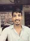 Lalit Agarwal Travel Blogger