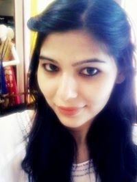 Divya Gautam Travel Blogger