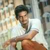 Bharathi Bose Travel Blogger