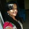 Megha Chaudhari Travel Blogger