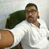 Samir Mishra Travel Blogger