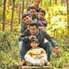 Easa Saleem Fareed Travel Blogger