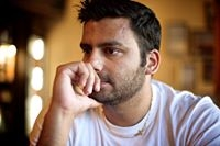 Rohan Dsouza Travel Blogger