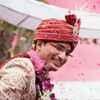 Aayush Arya Travel Blogger