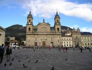 Highlights of Colombia: A Comprehensive Guide