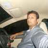 Gauravabha Jain Travel Blogger