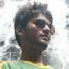 Vaibhav Chandel Travel Blogger