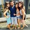 Vanshika Jain Travel Blogger