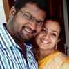 Praveenlal Ravi Travel Blogger