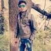 Bhavik Patel Travel Blogger