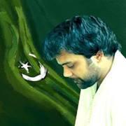 Muhammad Waqas Iqrar Travel Blogger