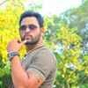 Manu R Singha Travel Blogger