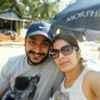 Parvinder Pannu Travel Blogger