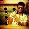 Jay Mehta Travel Blogger