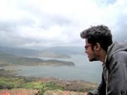 Ronak Gupta Travel Blogger