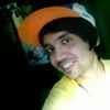 Dev Singh Travel Blogger