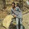 Ajaj Shaikh Travel Blogger