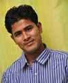 Mayur Rajput Travel Blogger