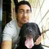 Anand Samant Travel Blogger