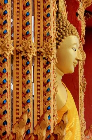 Bangkok Things to Do