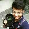 Swapnil Jadhav Travel Blogger