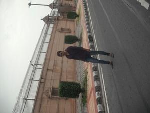 Jammu n kasmeer