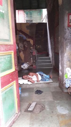 Kolkata - The Opium Empire!