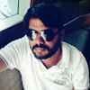 Mohamed Asiff Travel Blogger