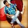 Sumit Dhandhukiya Travel Blogger