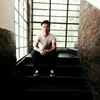 Dipesh Subba Angbuhang Travel Blogger