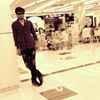 Rathod Jay Travel Blogger