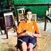 Aditya Amarnath Travel Blogger