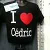 Cédric Quint Travel Blogger