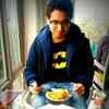 Kartar Rana Travel Blogger