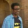 Soumitra Banerjee Travel Blogger