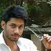 Rahul Vk Travel Blogger