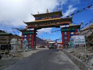Tawang - The Land of Victory & Sacrifices