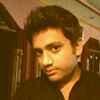 Prince Mehta Travel Blogger