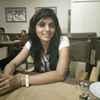 Richa Sharma Travel Blogger