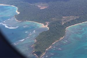 Great andamans - dream island