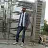 Mhomad Javed Travel Blogger