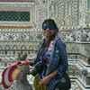 Puloma Das Travel Blogger