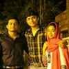 Rahil Bassim Travel Blogger
