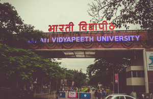 Why Every Pune Student Needs To Revisit The City That Taught Them Everything