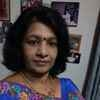 Vijaya Reddy Travel Blogger