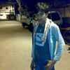 Nagendra Babu Travel Blogger