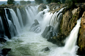 10 Exotically beautiful places in India that should be on every travellers' list